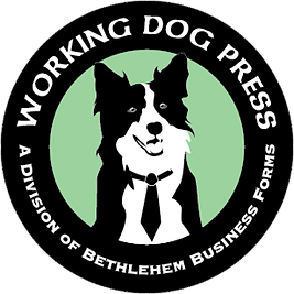 Working Dog Press.png