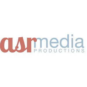 ASR media productions.jpg