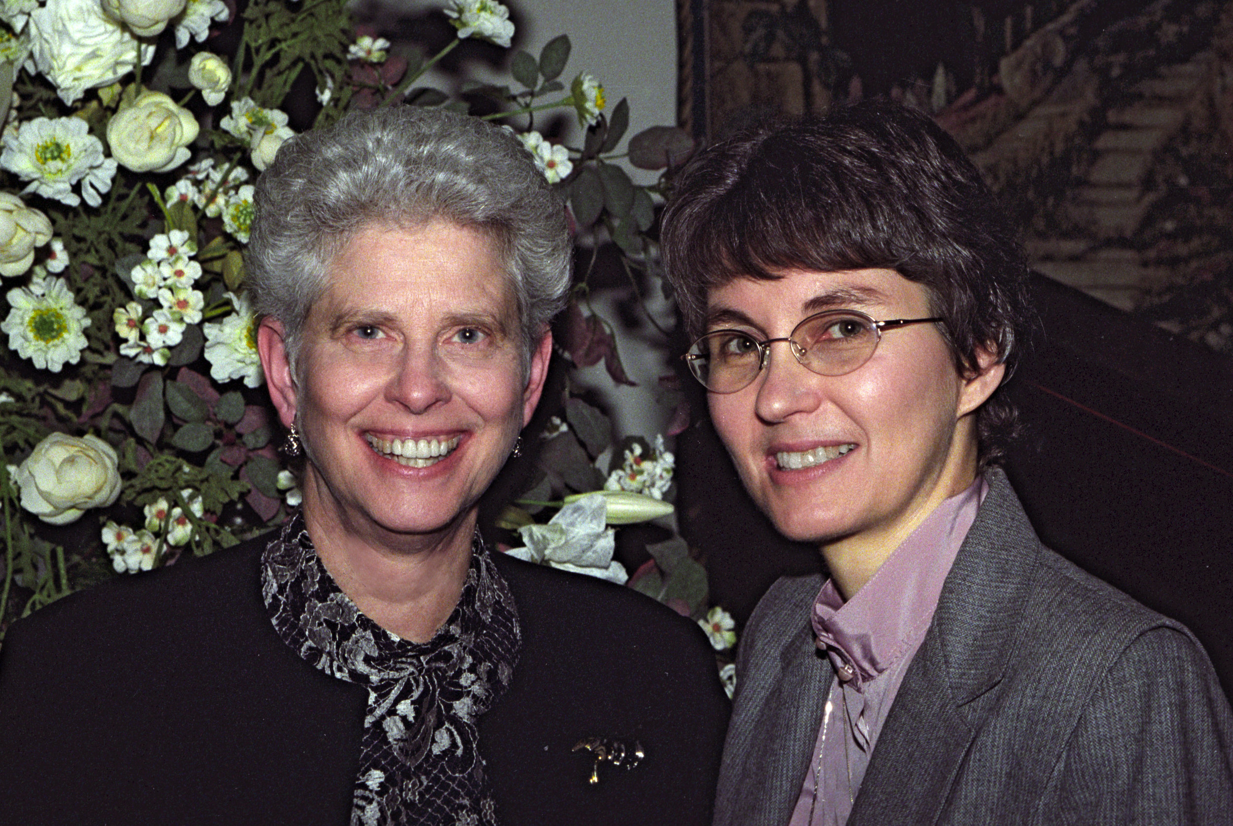pat and barb 2 .jpg