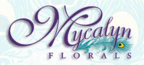 mycalyn.png