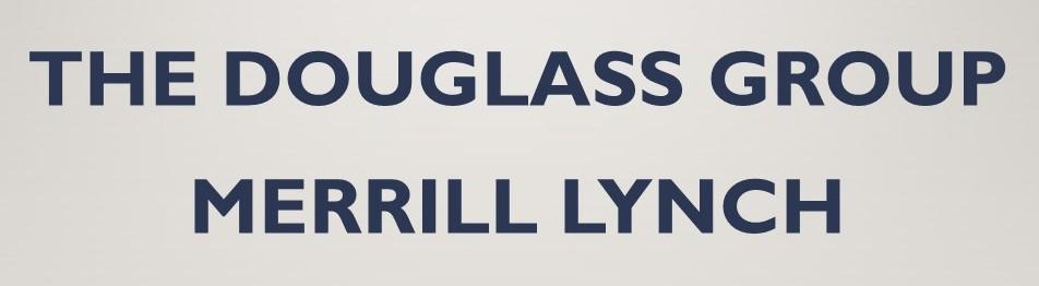 the douglass group.jpg