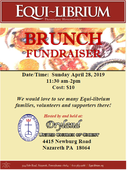 BRUNCH flyer image.png