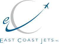 East Coast Jets.png