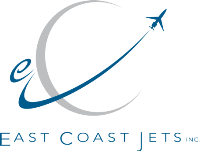 East Coast Jets.png