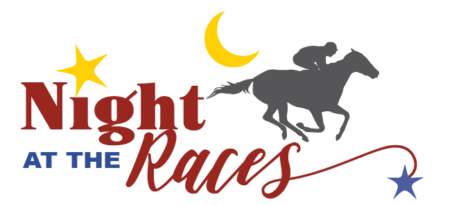 Night at the Races logo.png