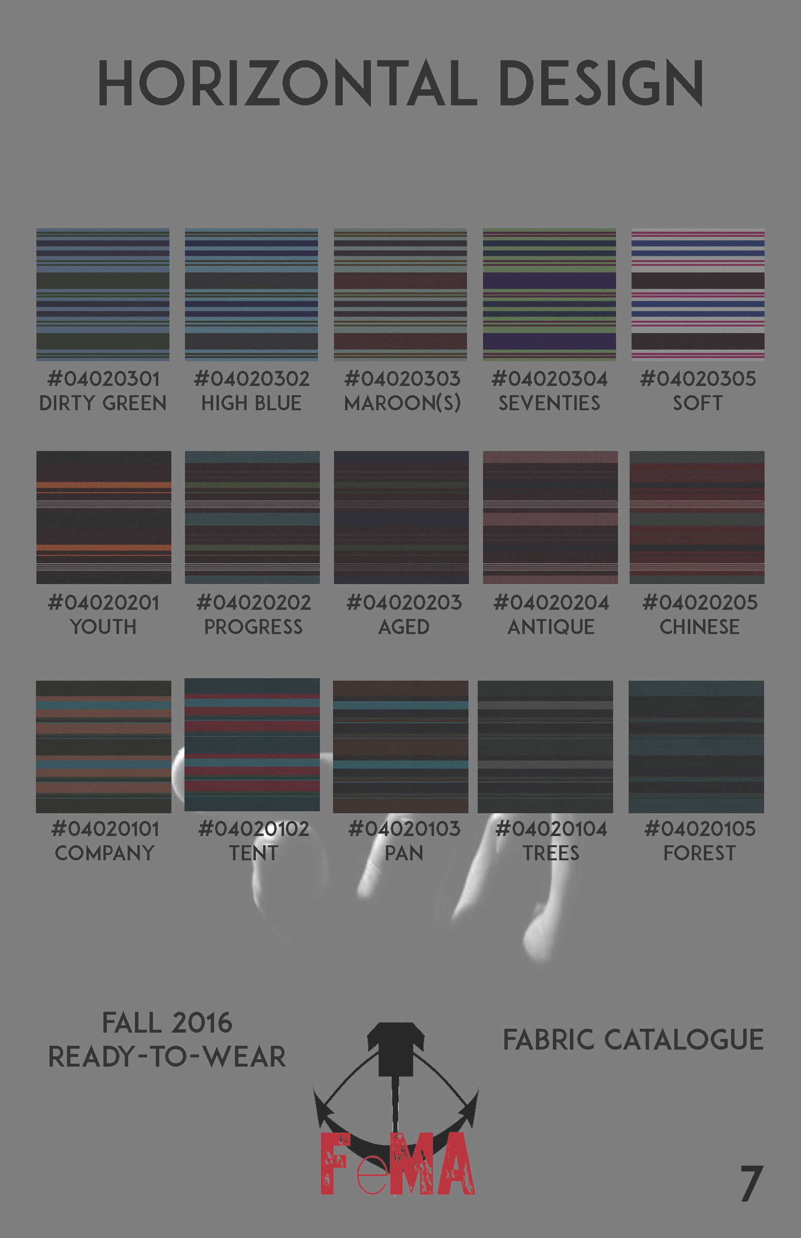 fabric swatches layout_Page_7.jpg