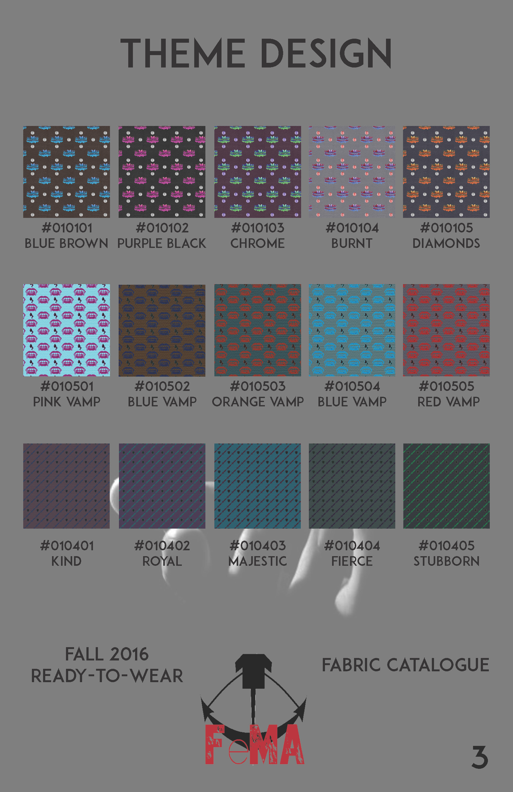 fabric swatches layout_Page_3.jpg