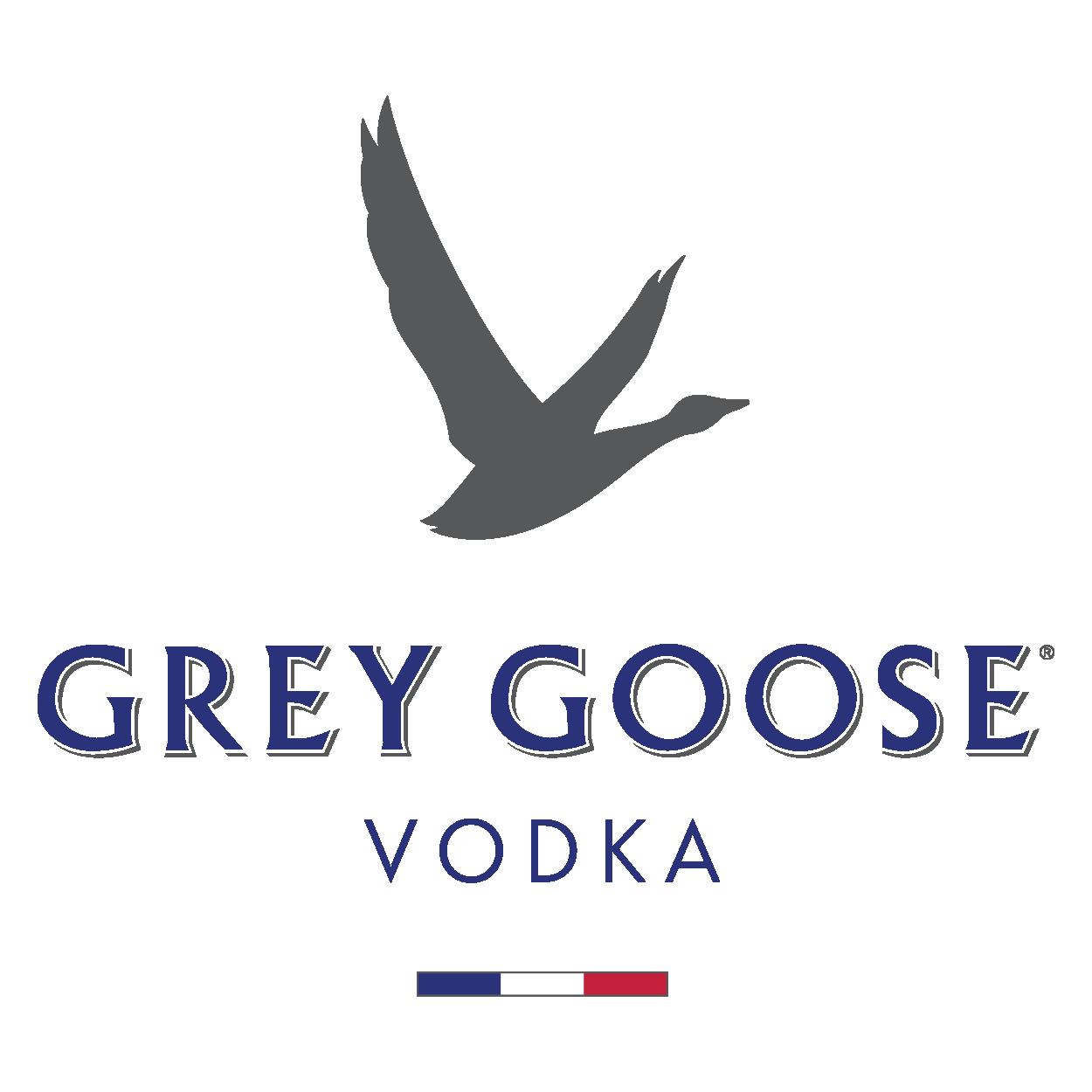 GreyGoose-01.png