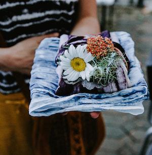 flowerbundle.jpg