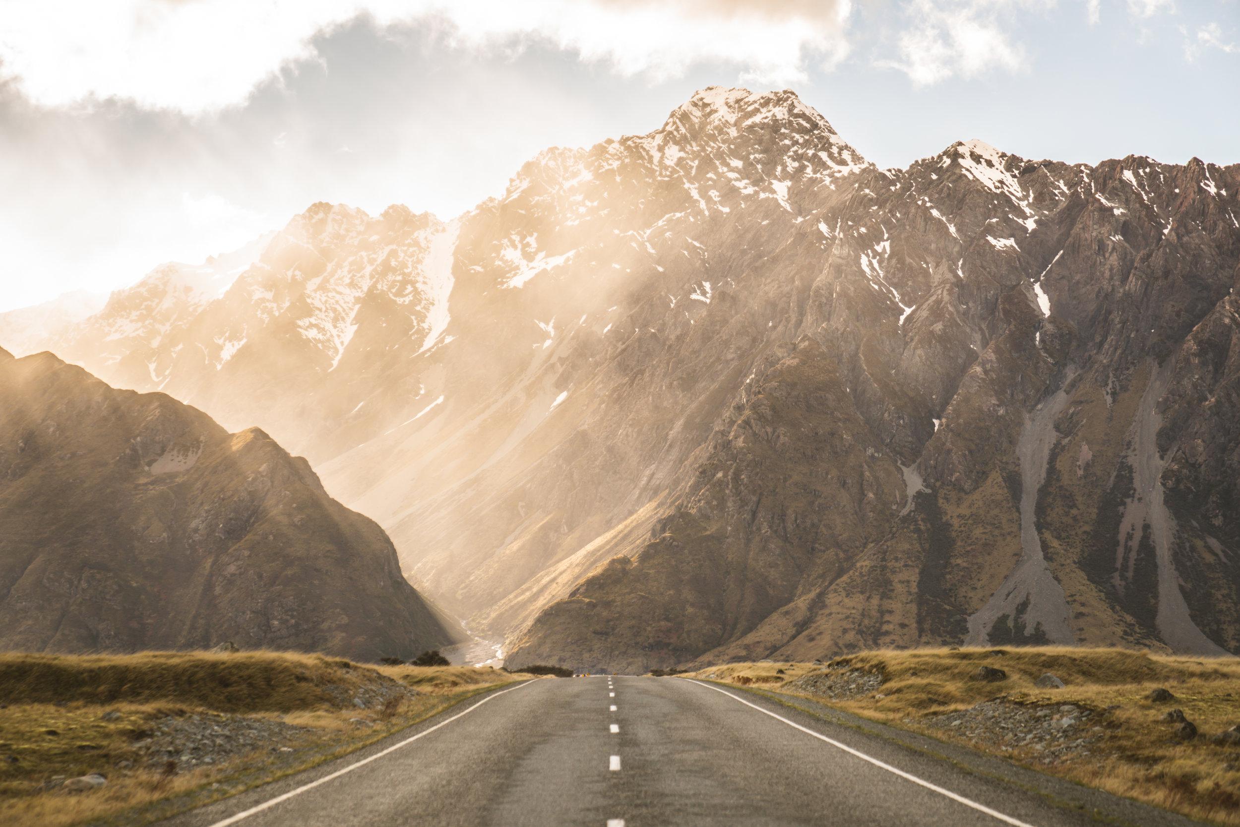 NZ_road.jpg