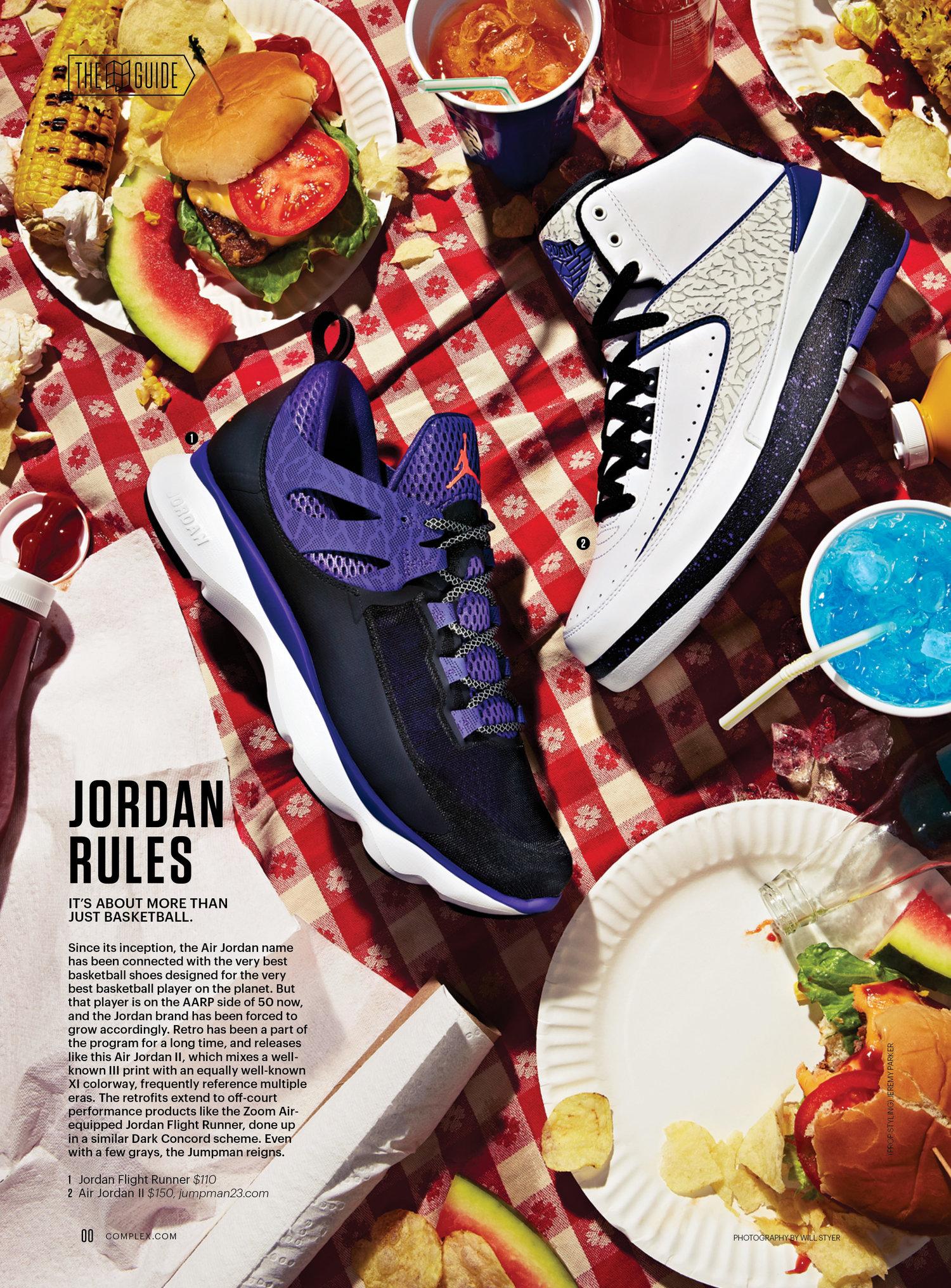 Jordans.jpg