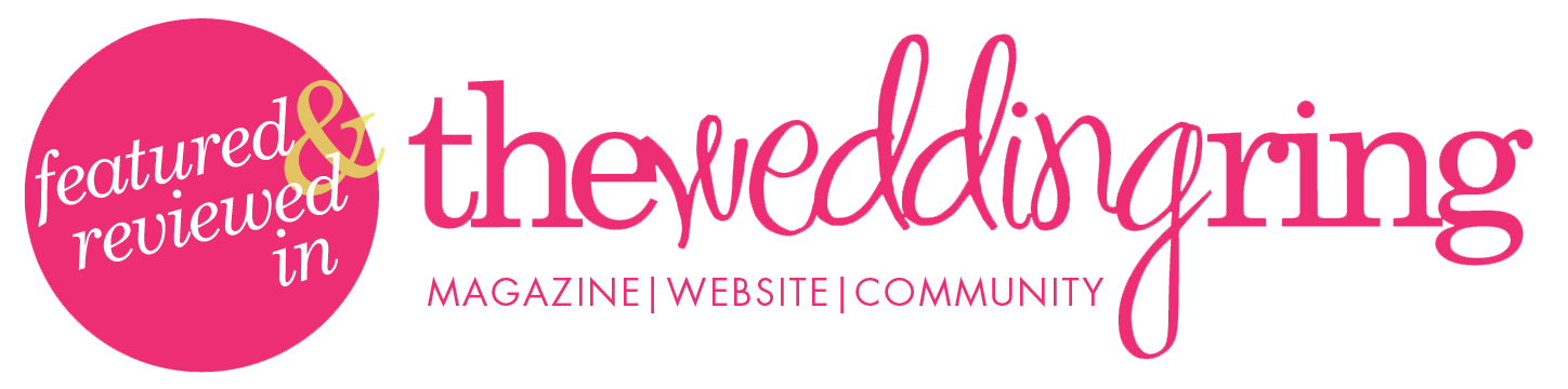 the-wedding-ring-logo-review.png