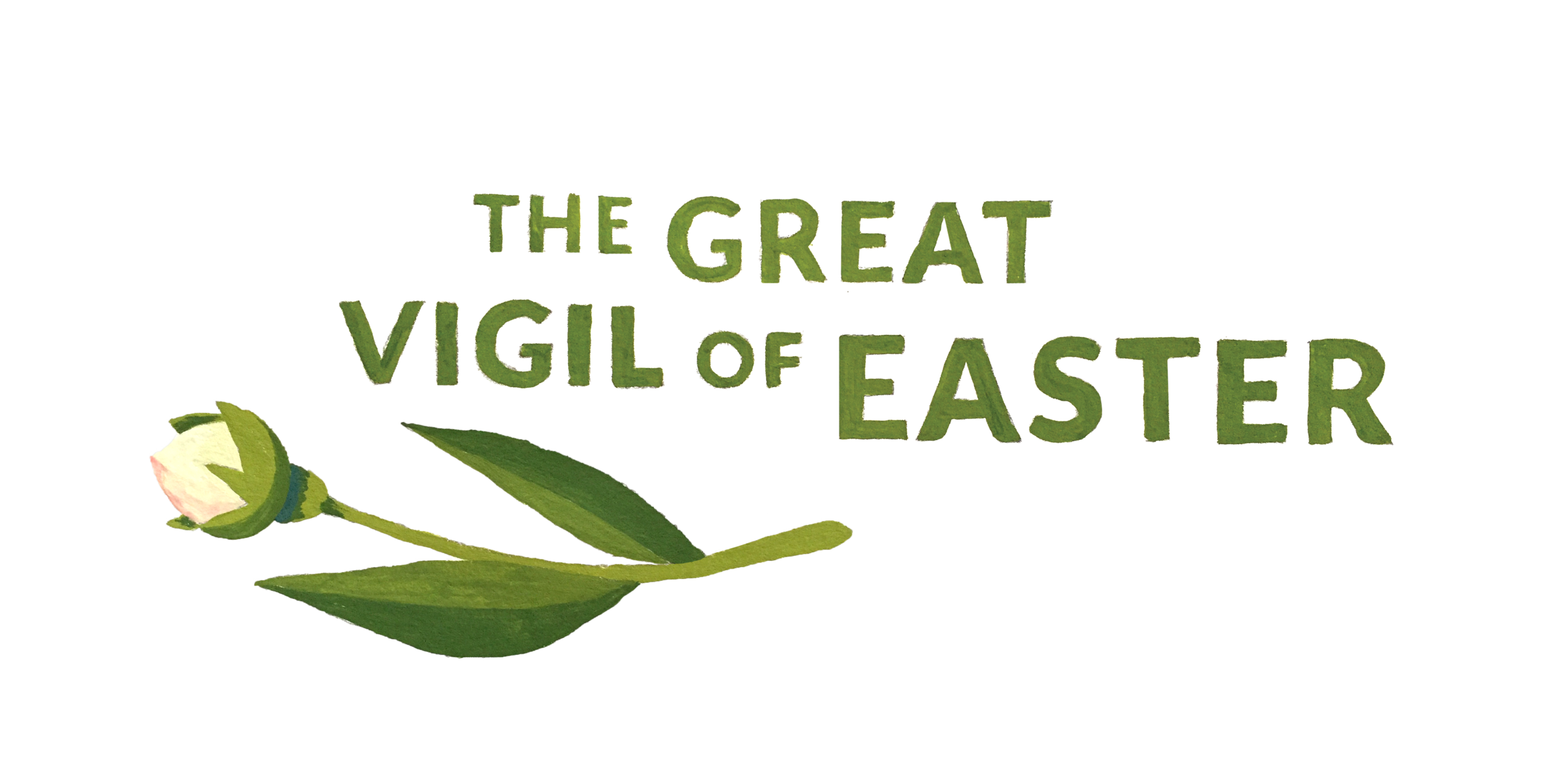 The Great Vigil of Easter.png