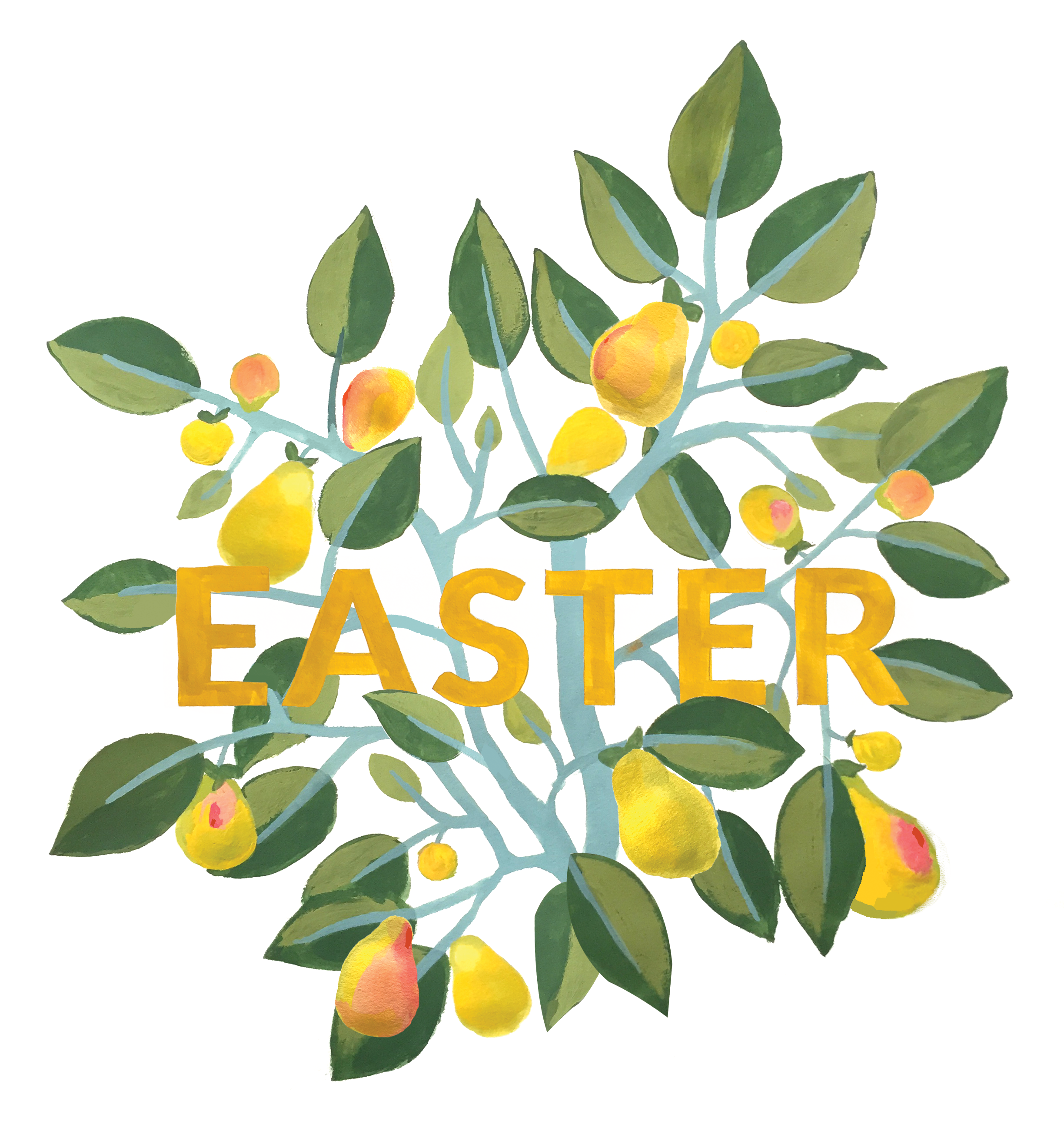 Easter Gold.png