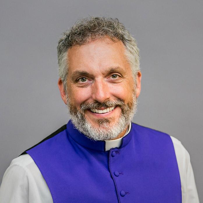 Bishop-Stewart2.jpg