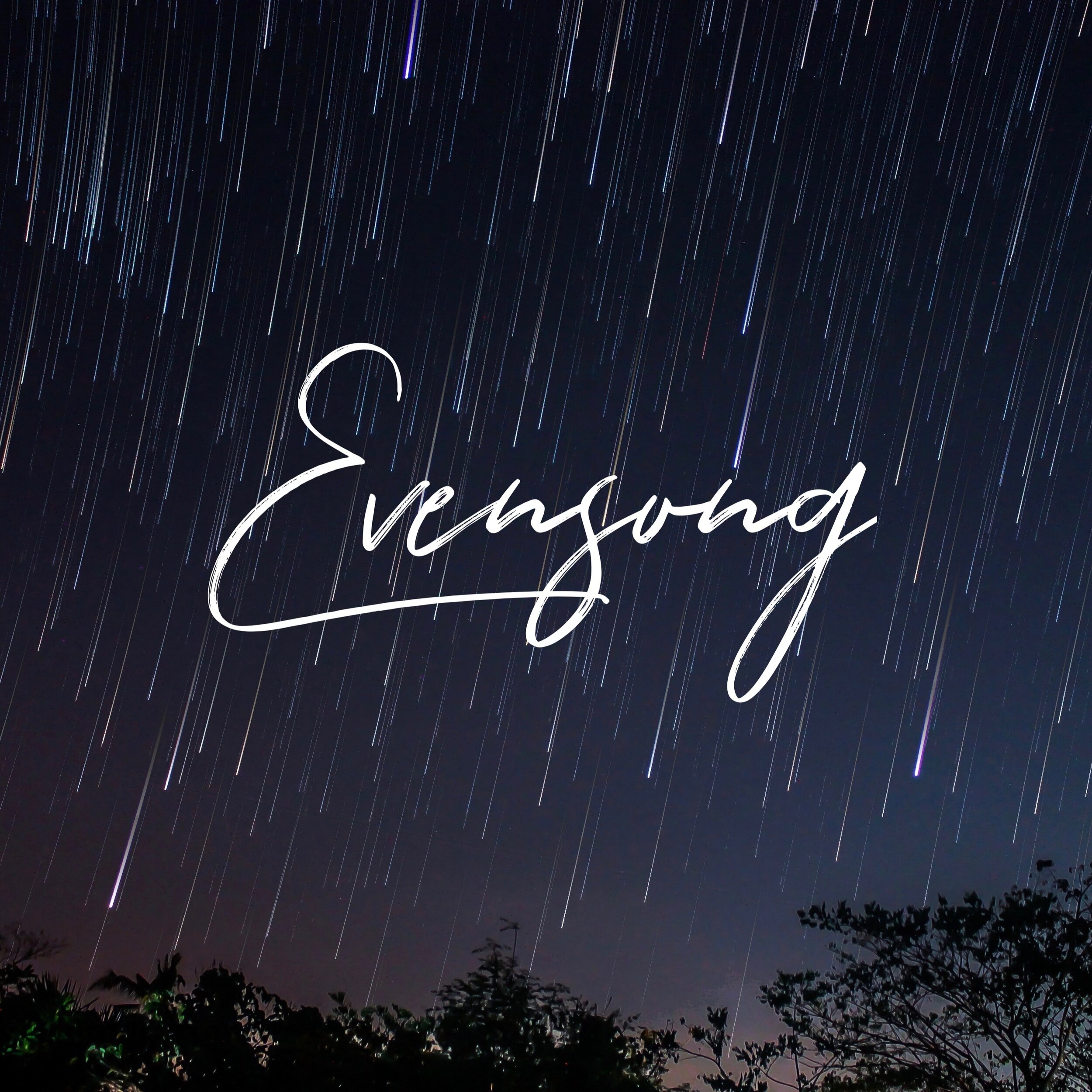 Evensong Logo 2