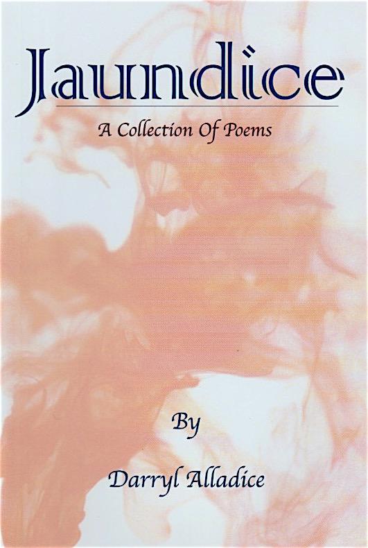 Jaundice ~ $5