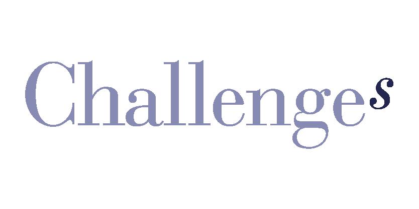 logo presse web couleur 1-02.png