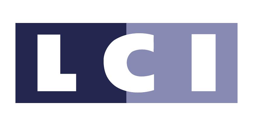 logo presse web couleur 1-07.png
