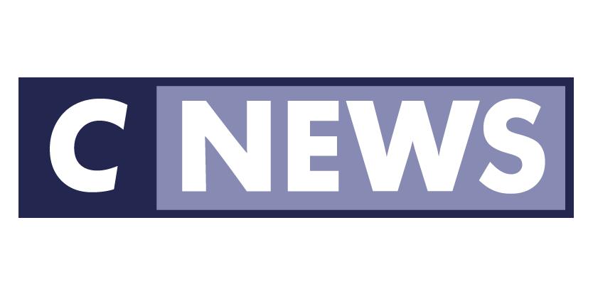 logo presse web couleur 1-03.png