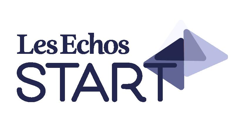 logo presse web couleur 1-06.png