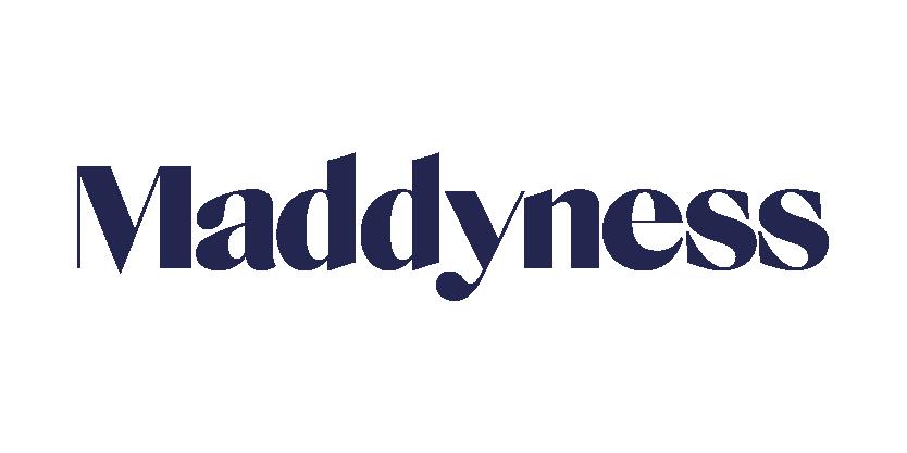 logo presse web couleur 1-05.png