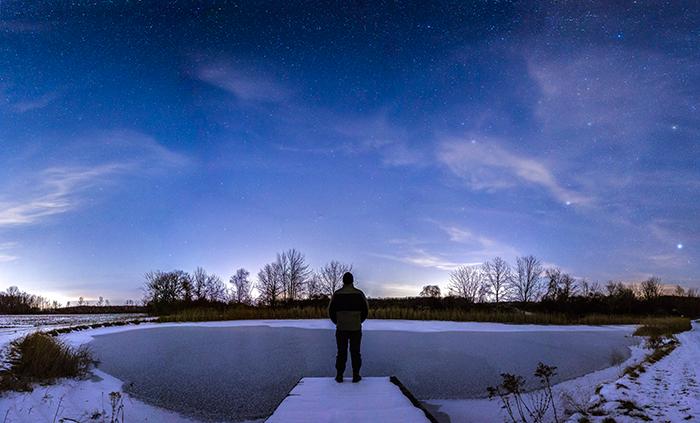 me-at-pond-at-night.png