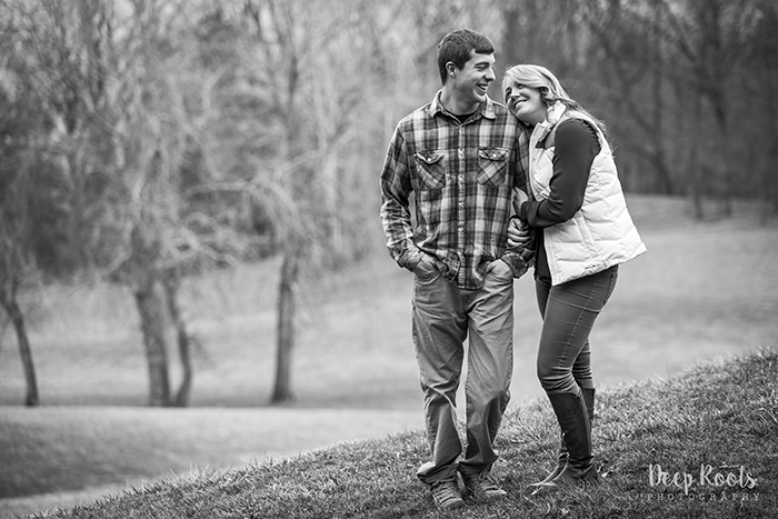 elyse_zach_engagement-22-5_small.jpg