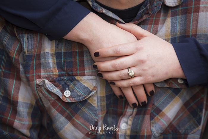 elyse_zach_engagement-22-4_small.jpg