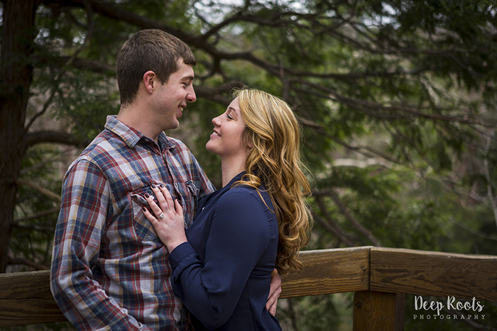 elyse_zach_engagement-23_small.jpg