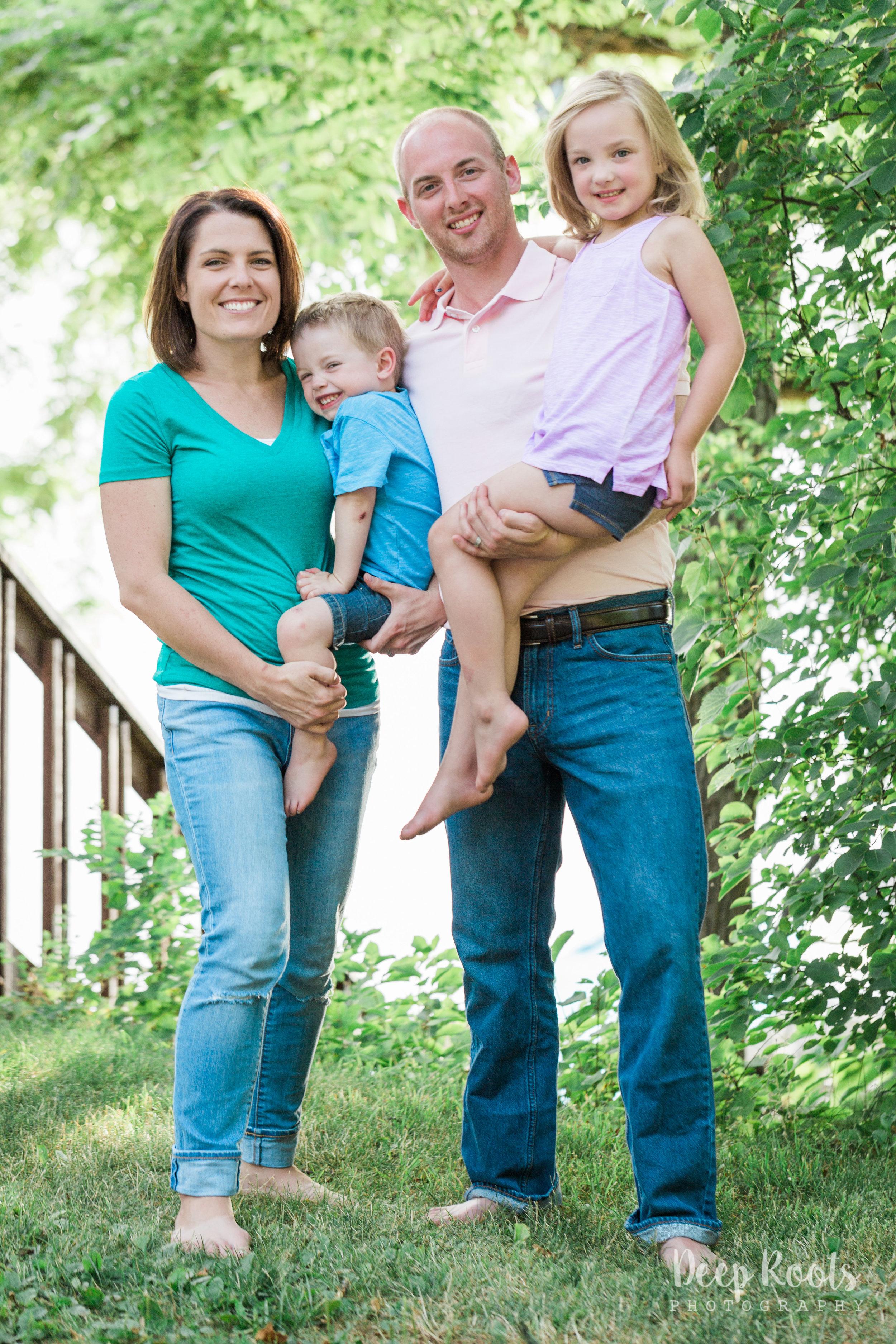 keukalakefamilyphotos-4.jpg
