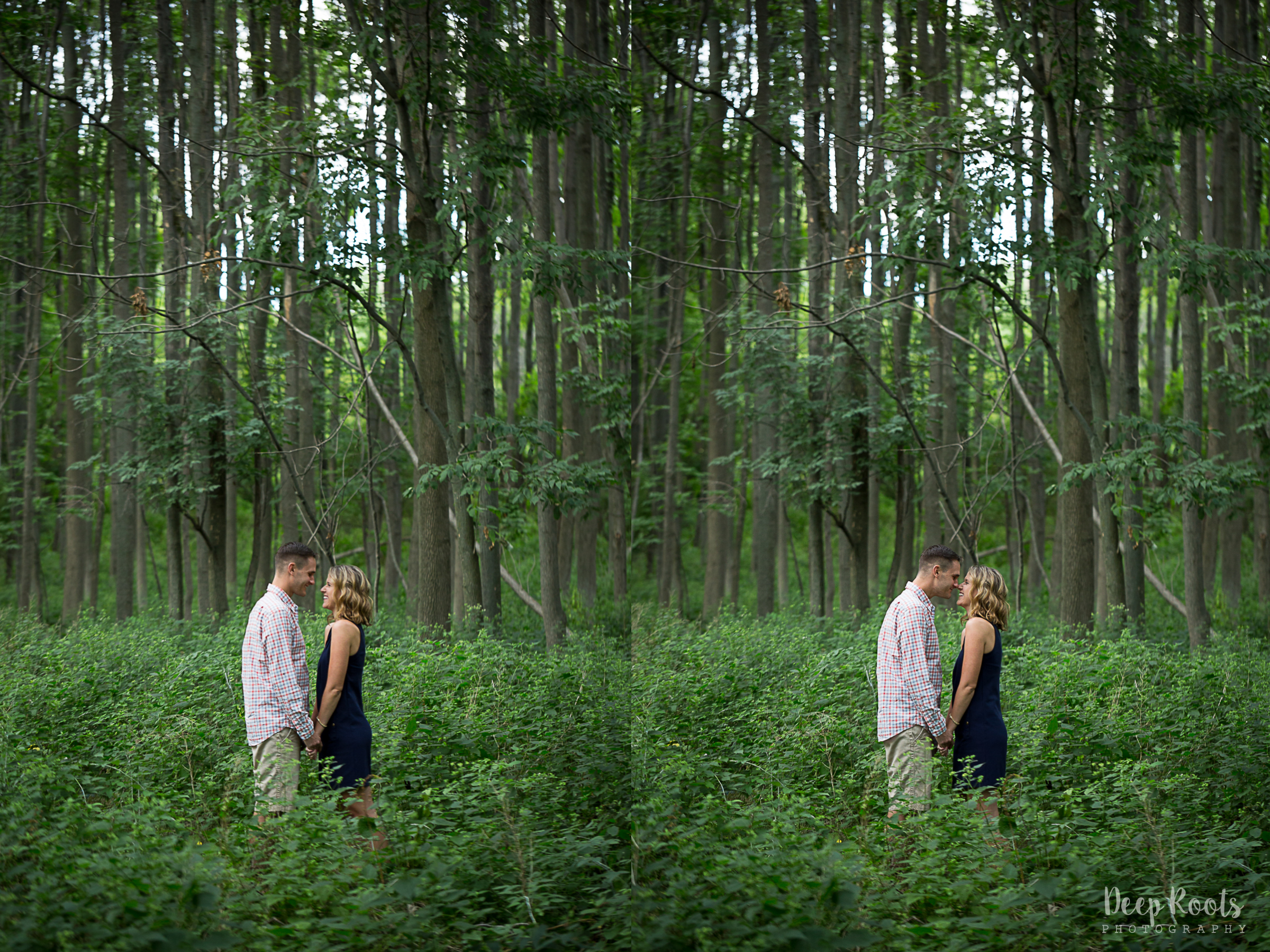 Mendon-Ponds-Park-Engagement-1.jpg