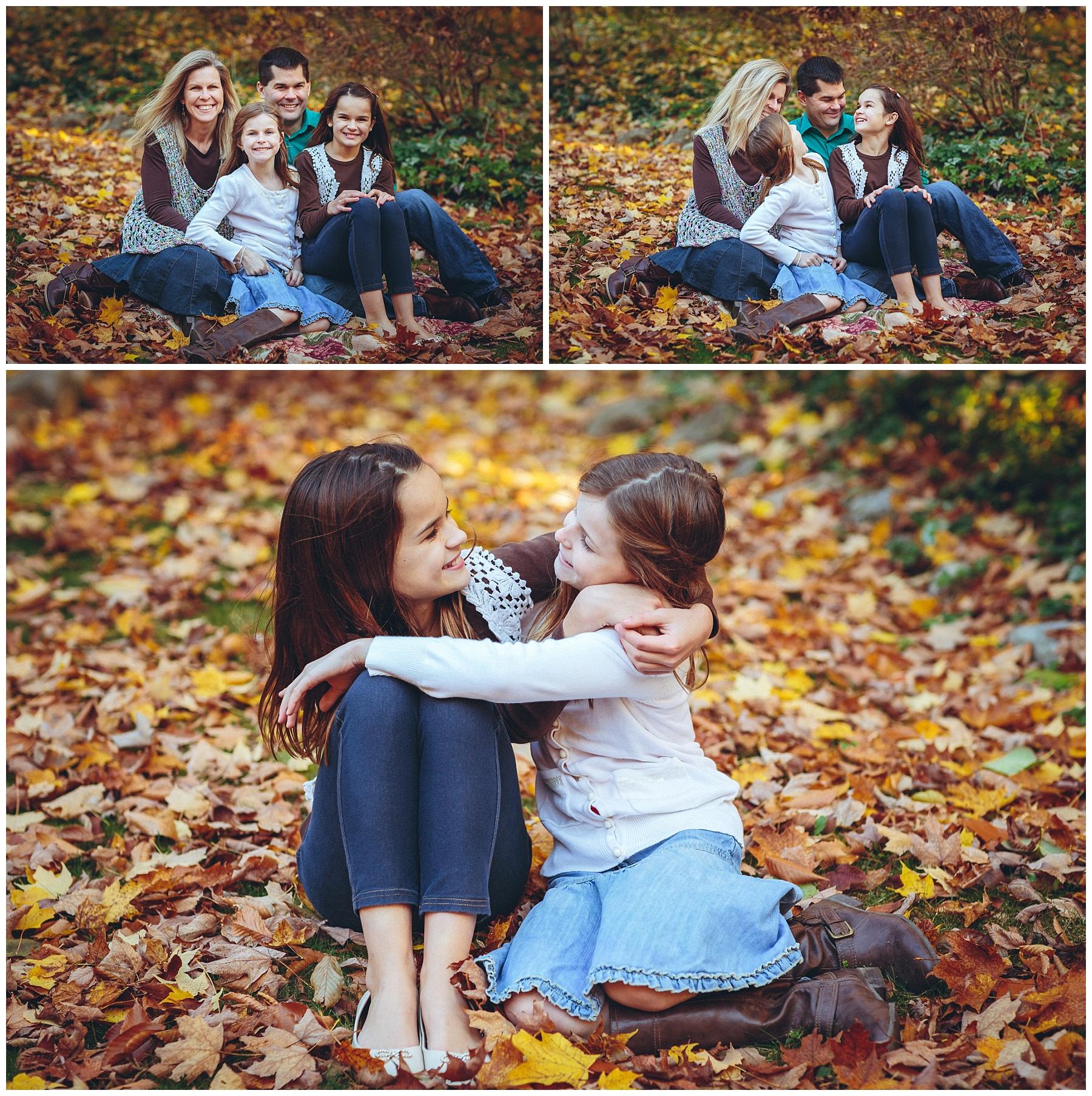 fingerlakesfamilyphotographer_0055.jpg