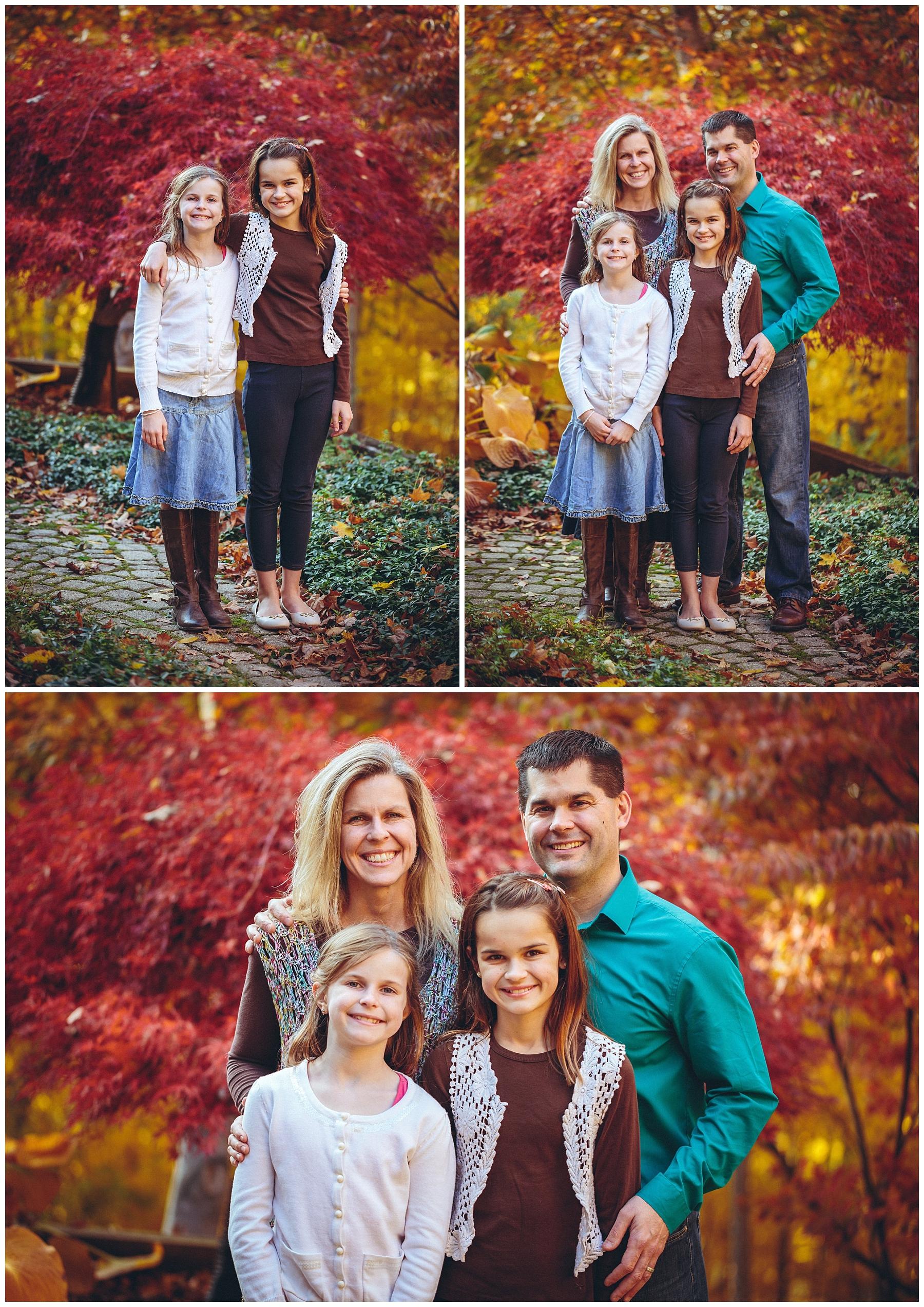 fingerlakesfamilyphotographer_0054.jpg