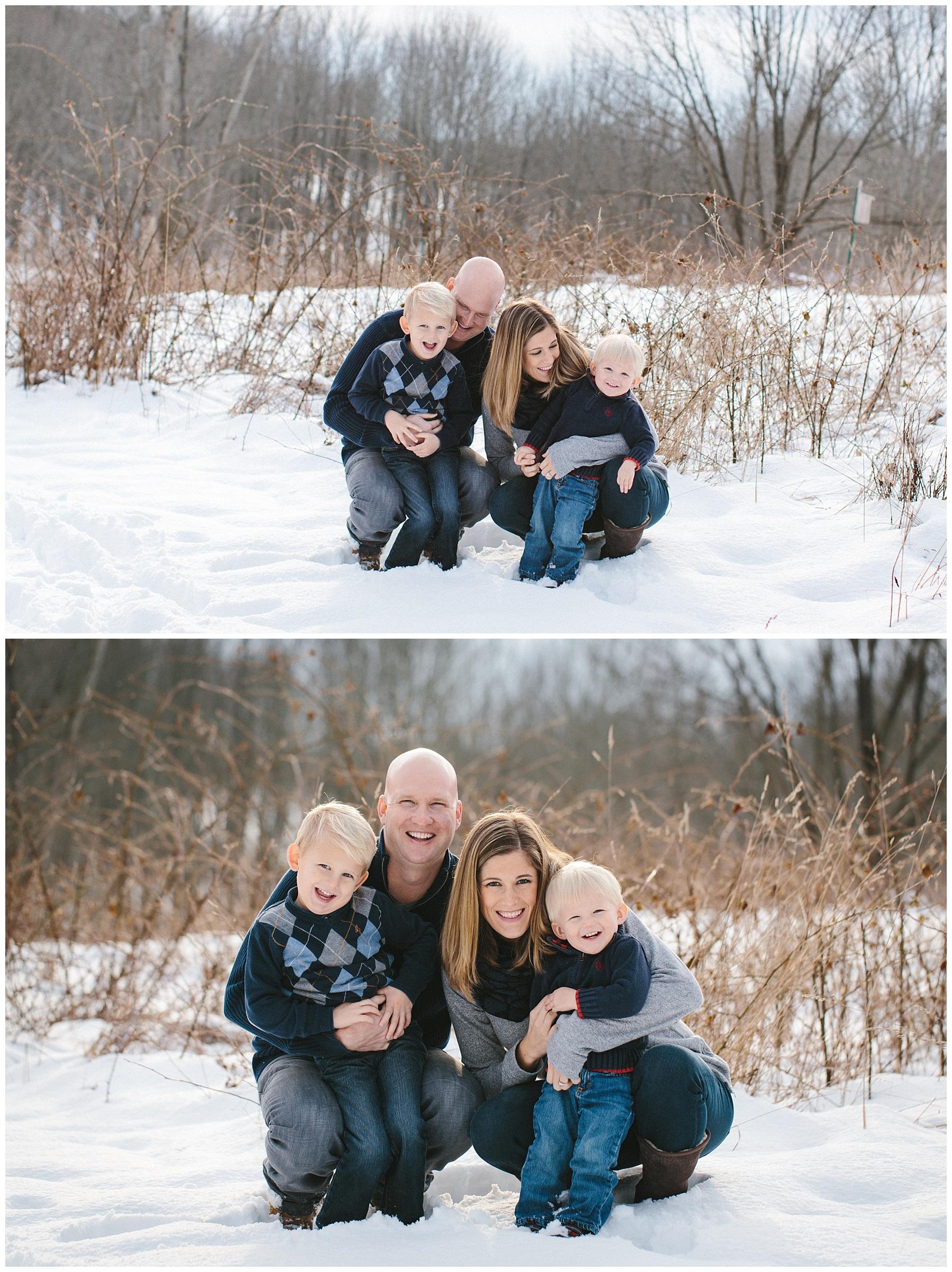 fingerlakesfamilyphotographer_0021.jpg