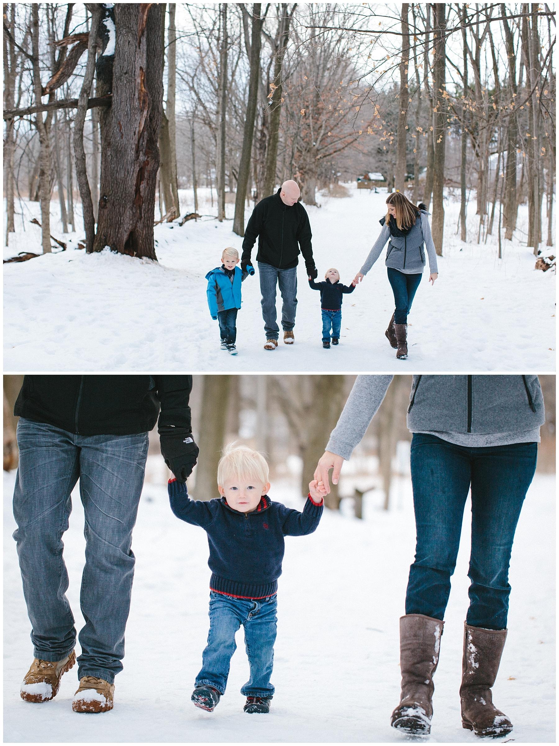 fingerlakesfamilyphotographer_0028.jpg