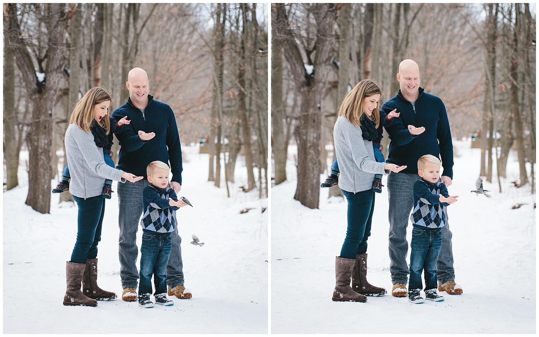 fingerlakesfamilyphotographer_0031.jpg