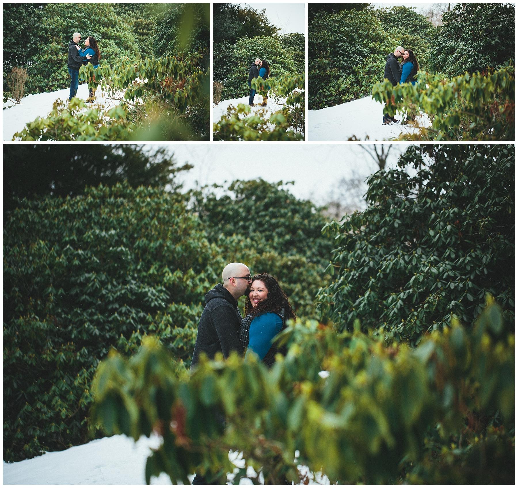 fingerlakesfamilyphotographer_0068-1.jpg