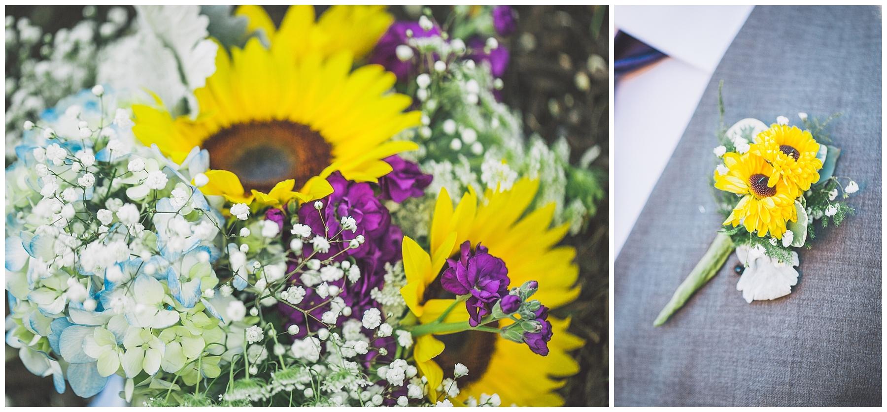 fingerlakesweddingphotography_0242.jpg