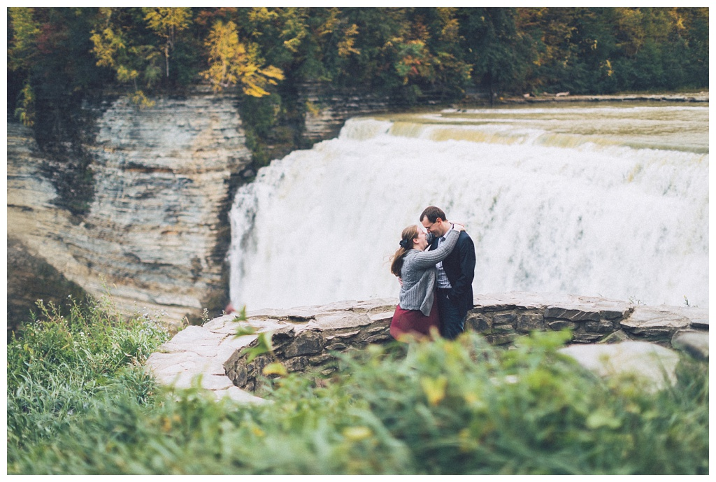 finger-lakes-wedding-photography_0000.jpg