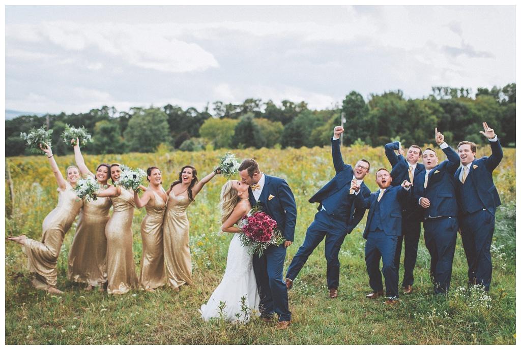 finger-lakes-wedding-photography_0064.jpg