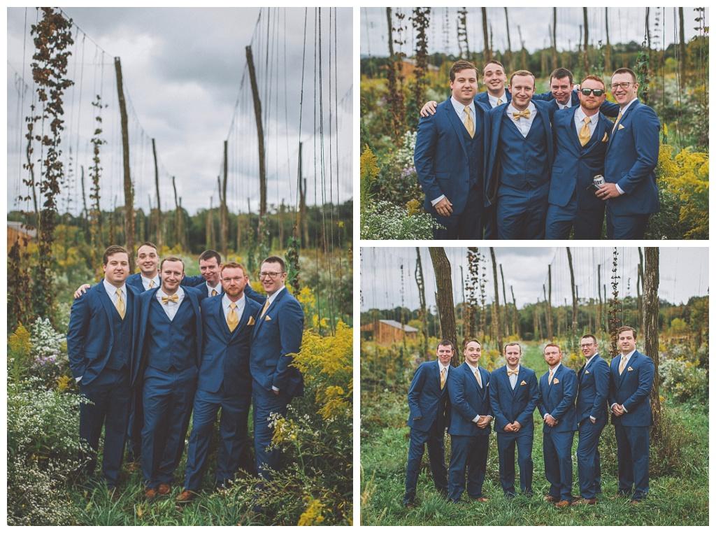 finger-lakes-wedding-photography_0025.jpg