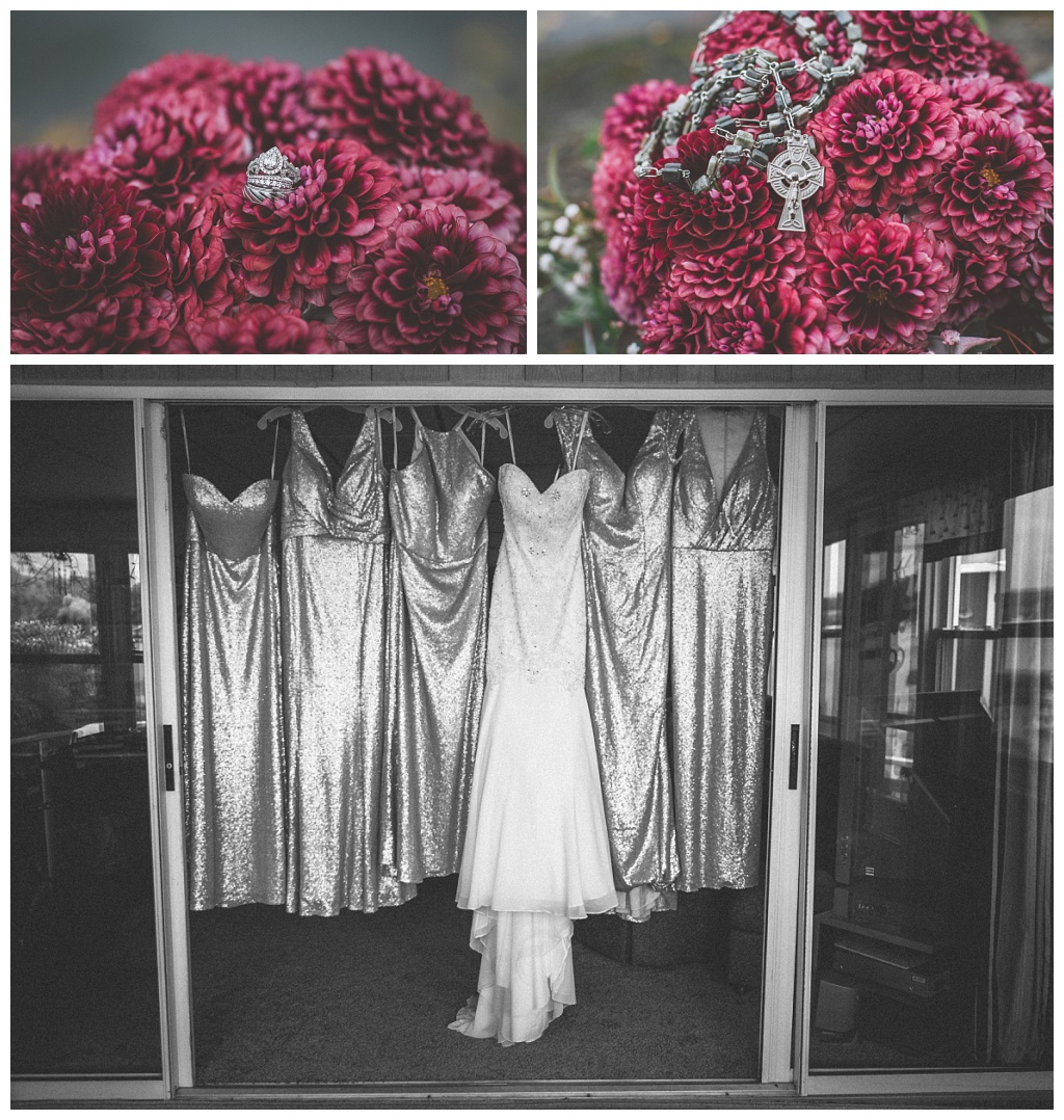 finger-lakes-wedding-photography_0027.jpg