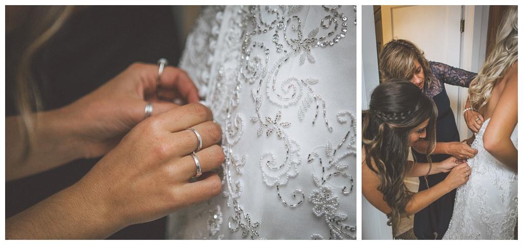 finger-lakes-wedding-photography_0031.jpg