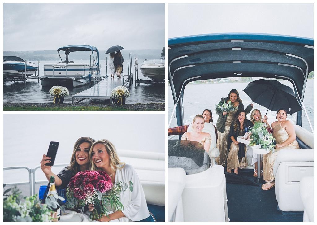 finger-lakes-wedding-photography_0032.jpg