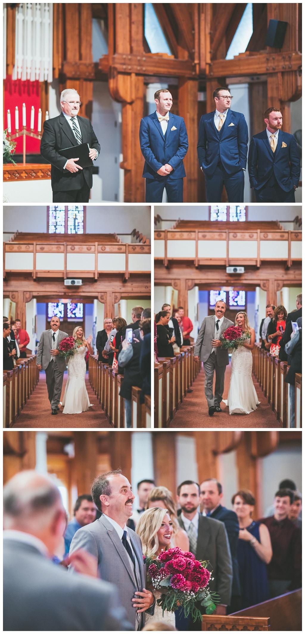 finger-lakes-wedding-photography_0036.jpg