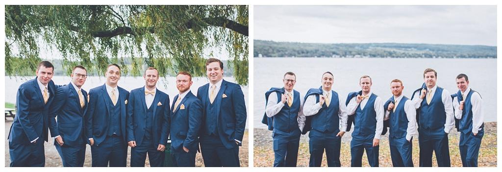 finger-lakes-wedding-photography_0044.jpg
