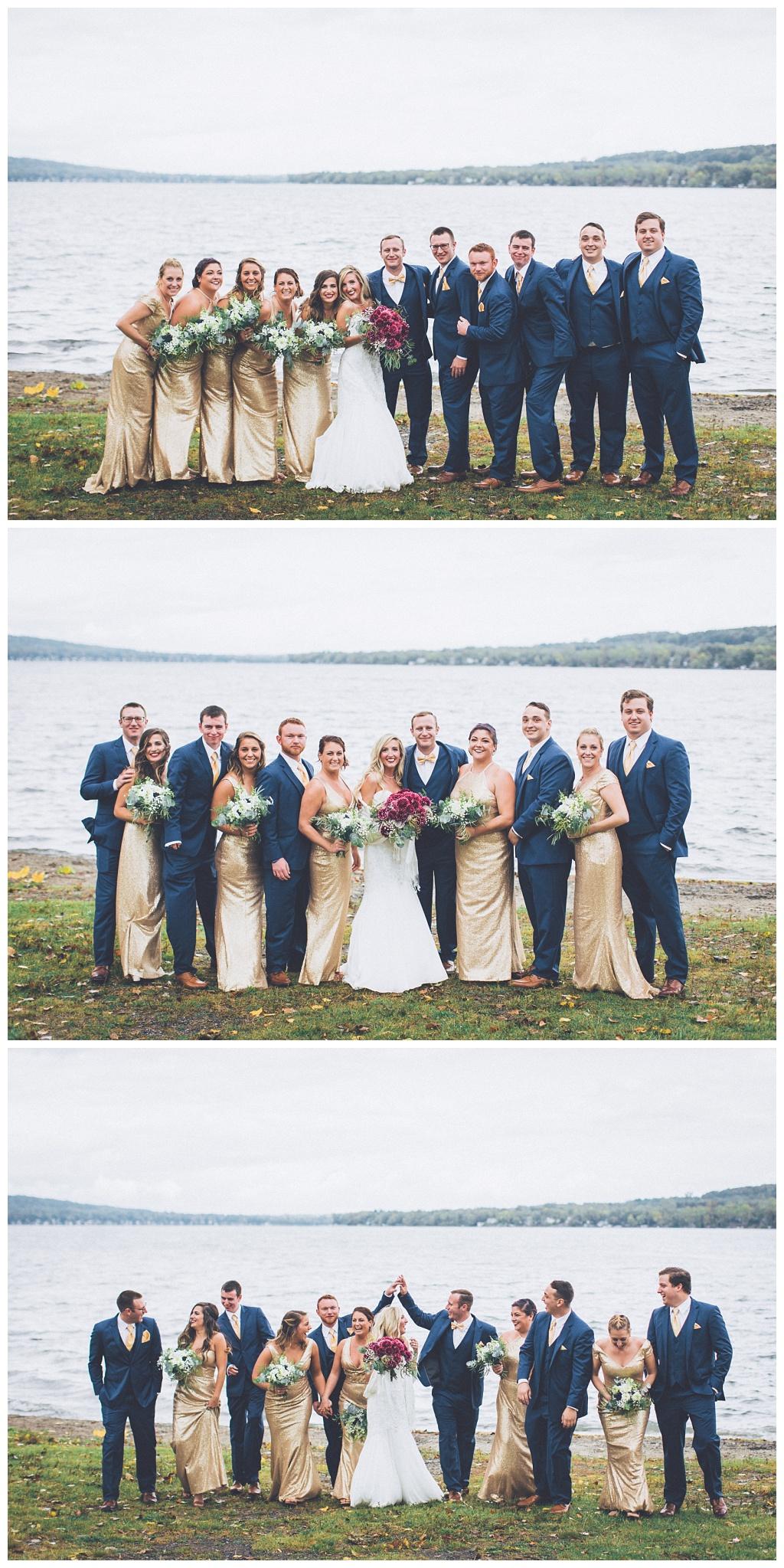 finger-lakes-wedding-photography_0043.jpg