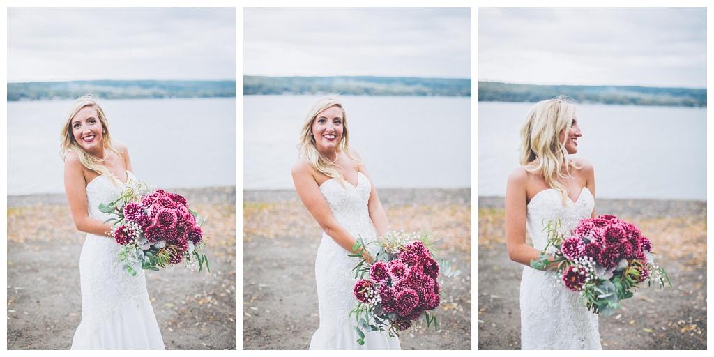 finger-lakes-wedding-photography_0047.jpg