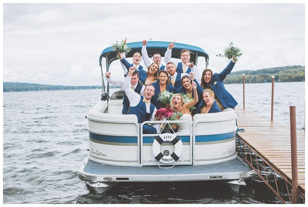 finger-lakes-wedding-photography_0049.jpg